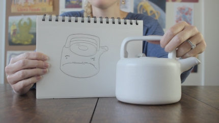 illustration-teapot-caricature