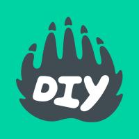 diy_logo_1024